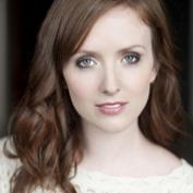 Kathryn Tohill