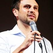 Jamie Zamudio