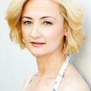 Penelope Andrews