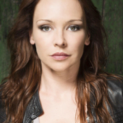 Carla Bonner
